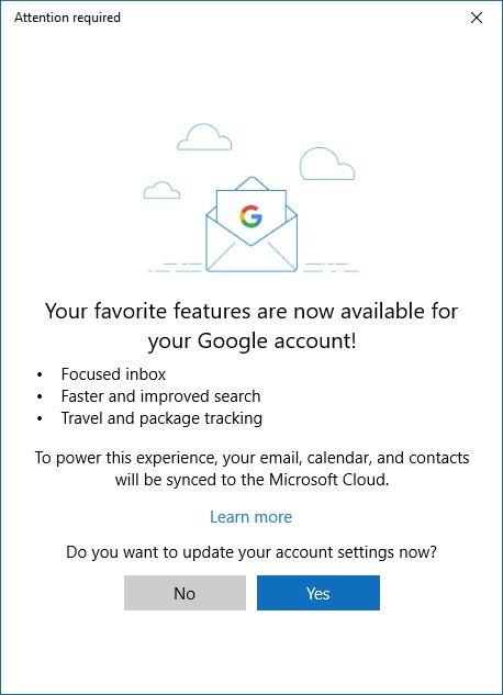2-gmail-blog-inline1