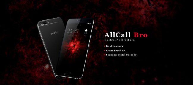 allcallbro2
