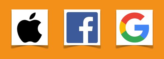 apple-facebook-google