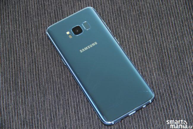 galaxys8_blue