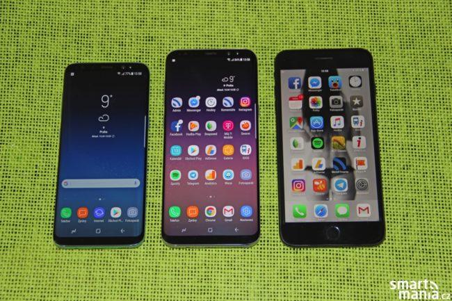 galaxys8_iphone7plus_srovnani