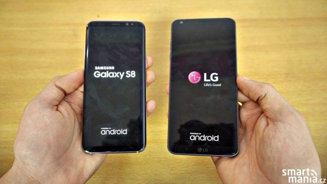 galaxys8_vs_lg_g6