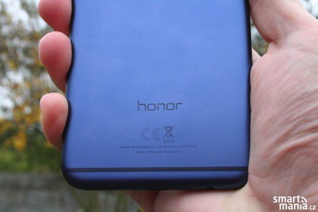 honor8pro_6