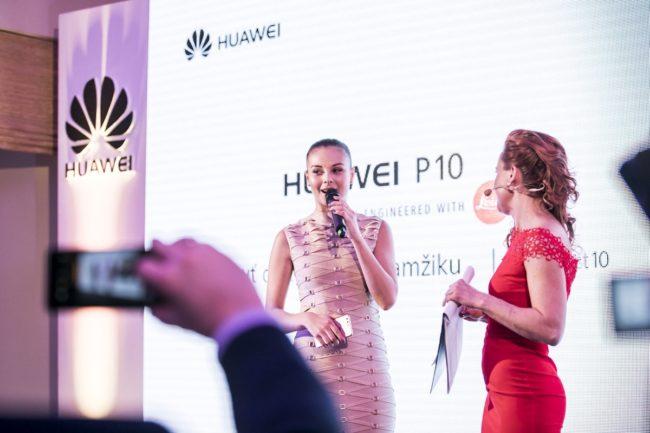 huaweip10_bagarova2