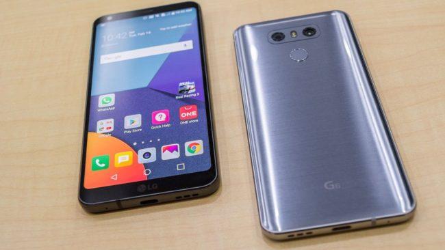 lg_g6_phone