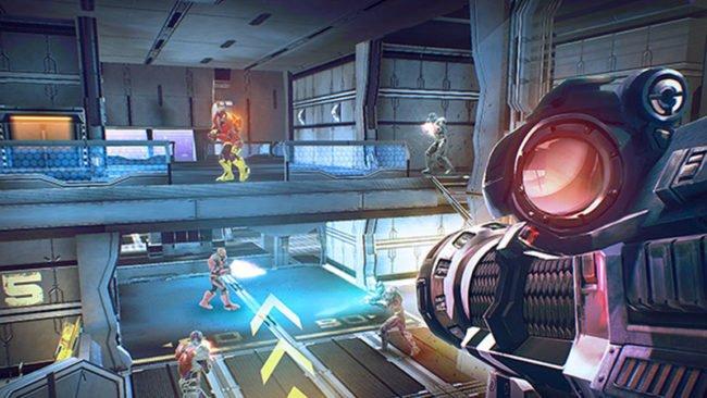 nova-legacy-pre-register-image-multiplayer