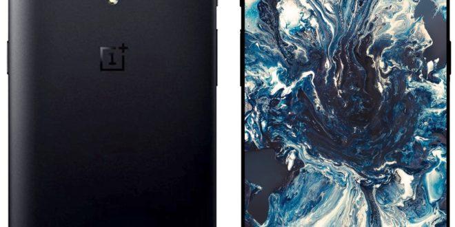 Takto by mohl vypadat OnePlus 5. Lákat bude na špičkovou výbavu