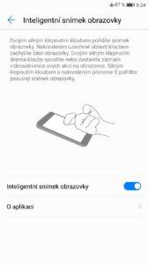 screenshot_20170401-092409