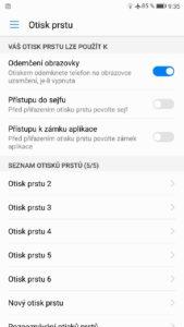 screenshot_20170401-093518