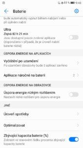 screenshot_20170401-094349