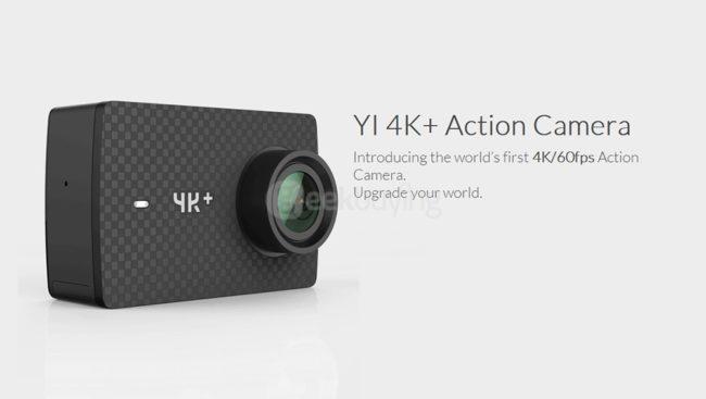 yi4k_kamera