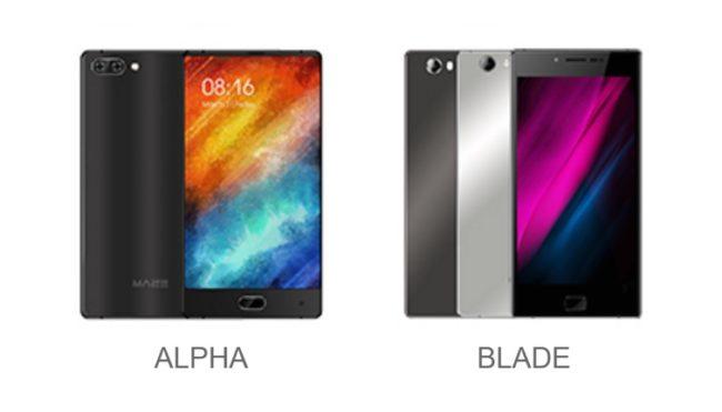 android-authority-maze-alpha-bezelless3