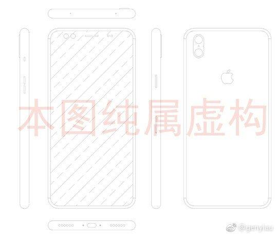 iphone-8-schematic-digital-china