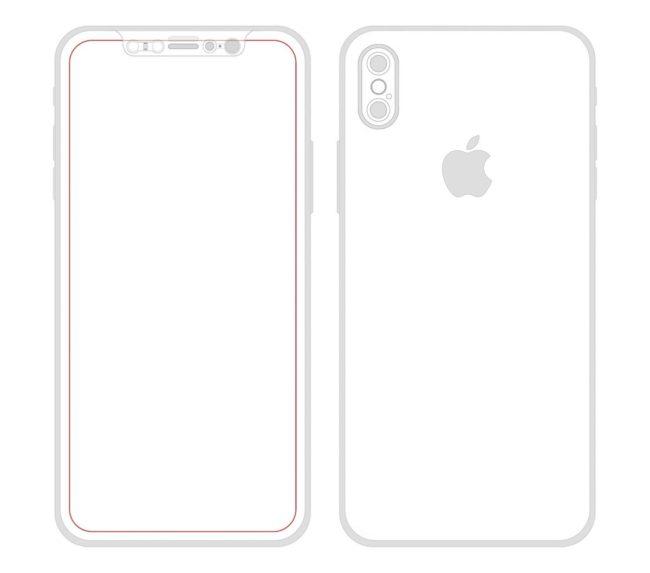 iphone8_schema