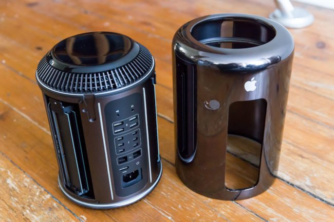 mac-pro-and-case