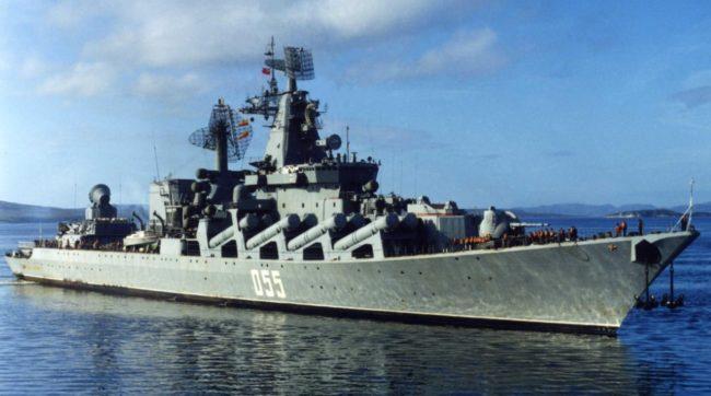 marsalustinov2