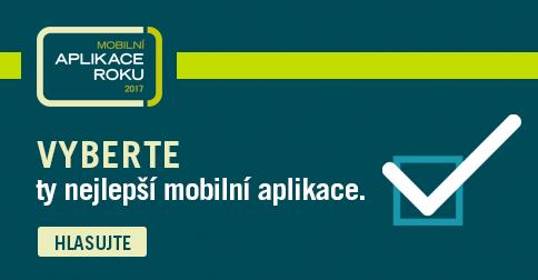 mobilniapproku2017
