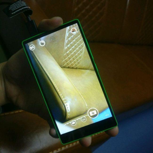 nokia-lumia-prototype-edge-display-1