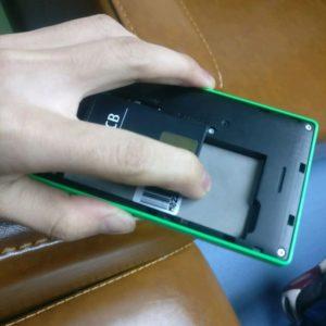 nokia-lumia-prototype-edge-display-3