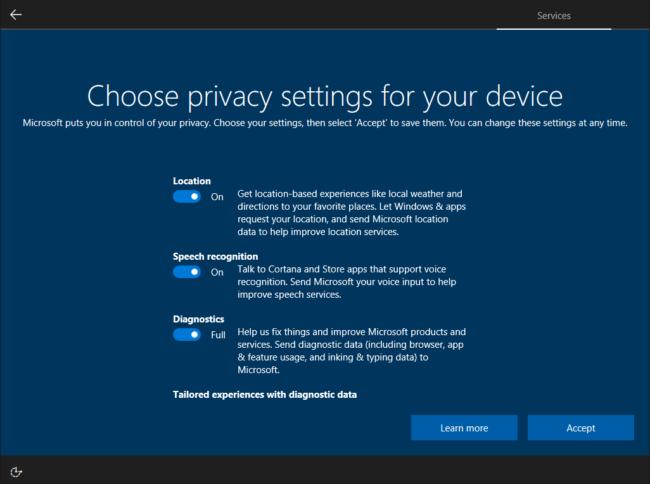 oobe-privacy-650x484