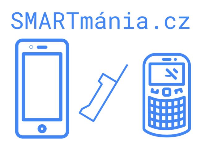 smartmania_autodraw