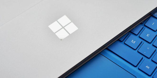 Surface Phone bude. Nové důkazy přicházejí zposledního SDK Windows 10