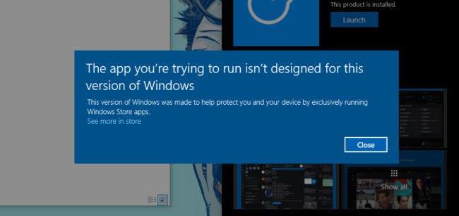windows-cloud-650x307