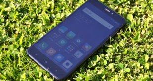 Recenze Xiaomi Redmi 4X: bestseller s českým LTE?