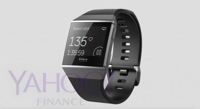 fitbit-watch-2