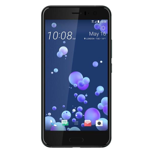 HTC U11 Dual SIM