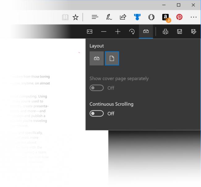 edge-pdf-layout
