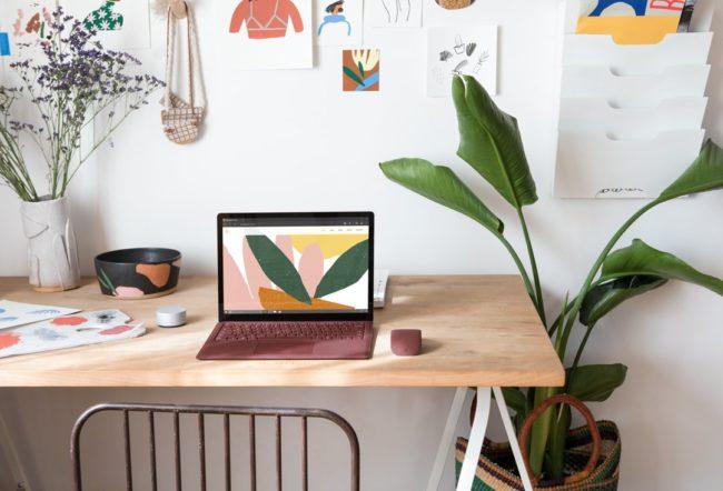 surface-laptop-4