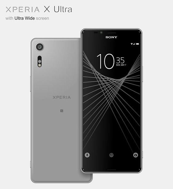 xperia-x-ultra-2