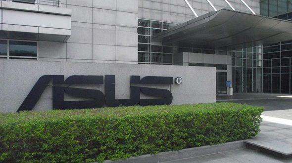 Asus ZenFone 4 přijde rovnou všesti verzích, máme specifikace prvního znich