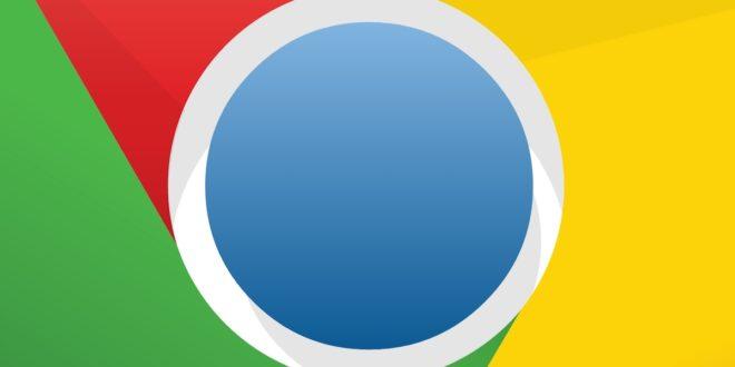 Google Chrome změní vzhled: podívejte se, jak bude proměna vypadat