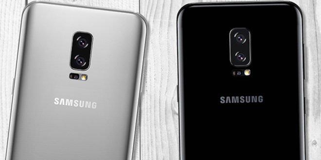 Co ví @evleaks o Galaxy Note8? Dorazí vsrpnu a bude drahý