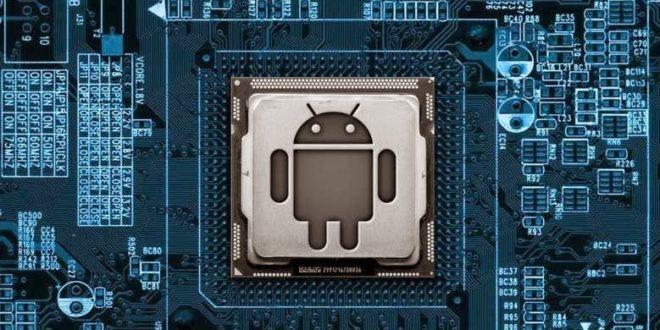 8 GB RAM u smartphonů: mají smysl, nebo jde jen o promyšlený marketing?