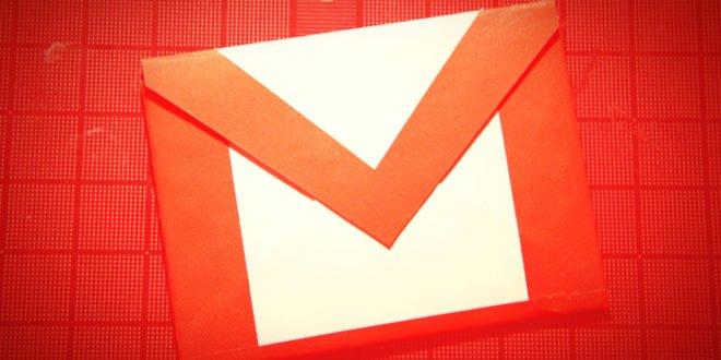 Konec šmírování v Gmailu: Google končí se sběrem informací