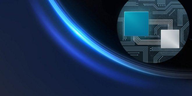 Samsung přenechá Snapdragon 845 TSMC a soustředí se na vývoj 6nm výrobního procesu