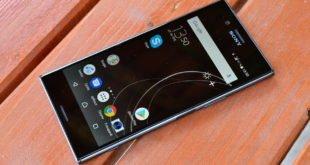 Recenze Sony Xperia XZ Premium se 4K displejem: povedla se
