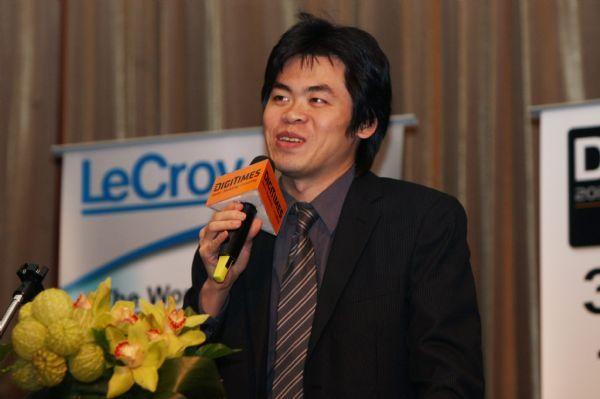 Ming-Chi Kuo patří mezi nejrespektovanější Apple analytiky na světě