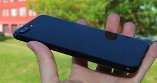 Peel: tenký a překvapivě pevný kryt pro váš smartphone (recenze)