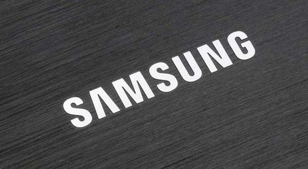 Podívejte se, jak by mohl vypadat Samsung Galaxy S9