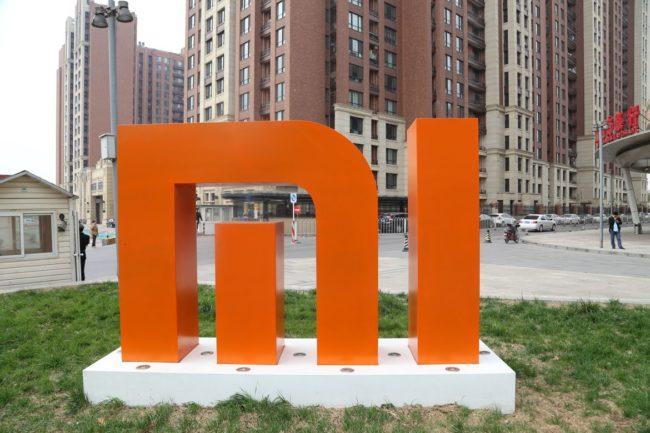 Odvážný plán: Xiaomi chce do tří let ovládnout čínský trh