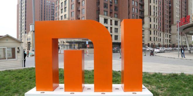 Xiaomi letos očekává rekordní prodeje smartphonů. Do tří let chce vČíně překonat Huawei