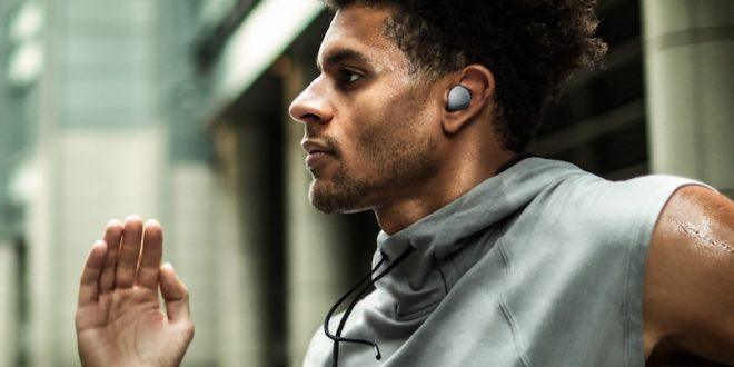 Android P přinese konec otravného nastavování hlasitosti u Bluetooth zařízení