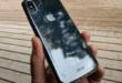 iPhone 8 znovu na scéně: podívejte se na snímky i video přímo z továrny