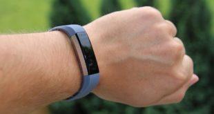 Recenze Fitbit Alta HR: fitness náramek, který je radost nosit