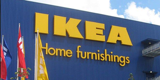 IKEA Place pro iOS 11: postavte si do pokoje virtuální skříň či pohovku ještě před nákupem