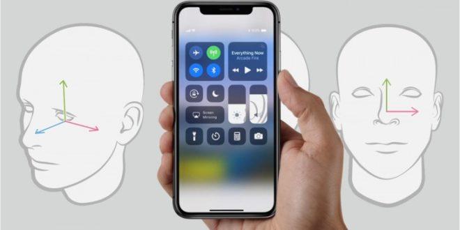 Odemykání obličejem se prý stane součástí všech budoucích iPhonů